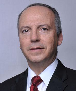 Dr. José Lozano Sáenz